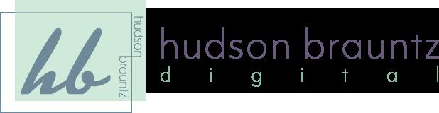 Hudson Brauntz Digital